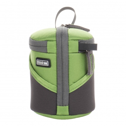 Think Tank Lens Case Duo 5, Green