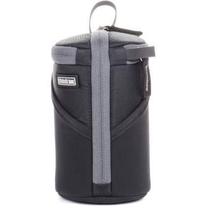 Think Tank Lens Case Duo 10, Black