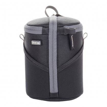 Think Tank Lens Case Duo 20, Black