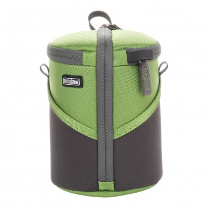 Think Tank Lens Case Duo 20, Green