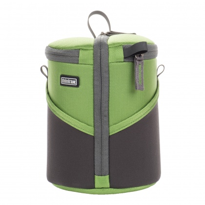 Think Tank Lens Case Duo 30, Green