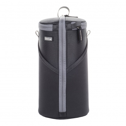 Think Tank Lens Case Duo 40, Black