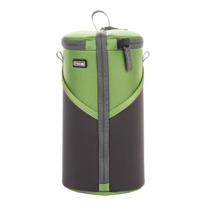 Think Tank Lens Case Duo 40, Green