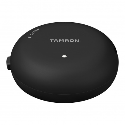 Tamron Tap-In Console, Sony