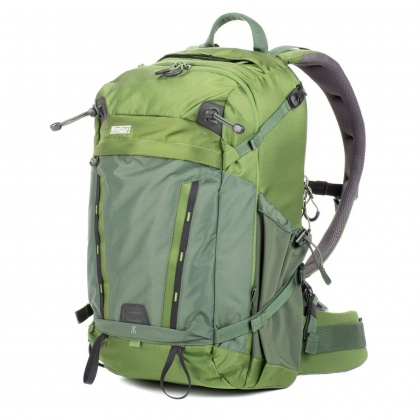 Mindshift Backlight 26L, Woodland Green