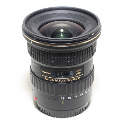 Used Sigma 50mm f1.4 DG for Canon EOS