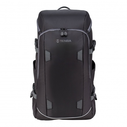 Tenba Solstice Backpack 20L Black