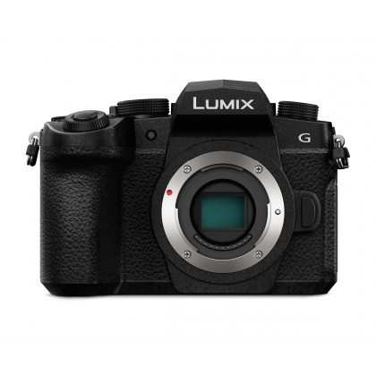 Panasonic Lumix DC-G90 Camera body