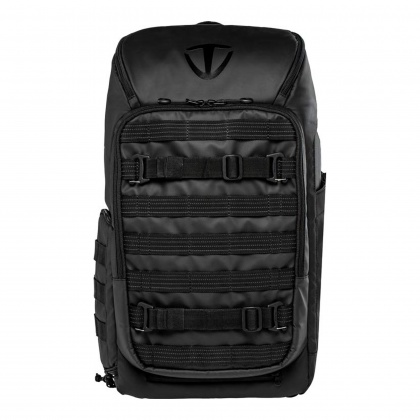 Tenba Axis Tactical 20L Backpack, Black