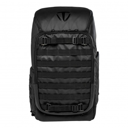 Tenba Axis Tactical 24L Backpack, Black