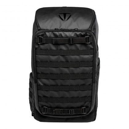 Tenba Axis Tactical 32L Backpack, Black