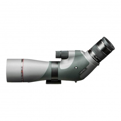 Vortex Razor HD 16-48x65 Angled Spotting Scope