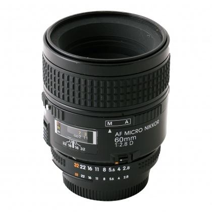 Nikon F2 Vs Canon F1