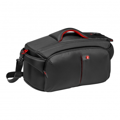 Manfrotto Pro Light CC-193 Video bag