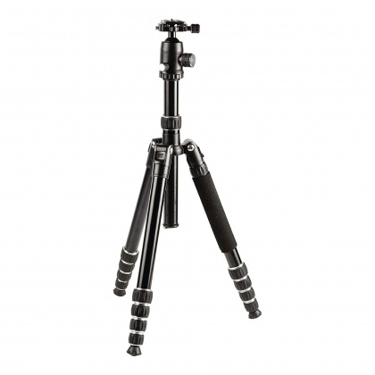 Camlink TPRE29 Tripod with Ball Head