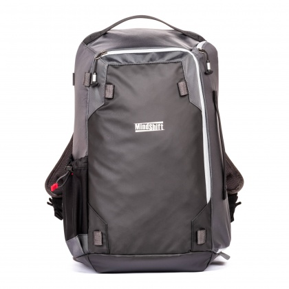 Mindshift PhotoCross 15 Backpack