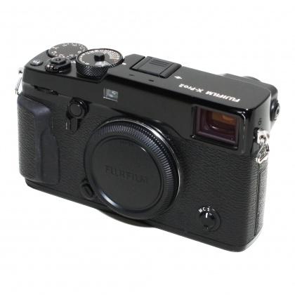 Used Equipment - Castle Cameras