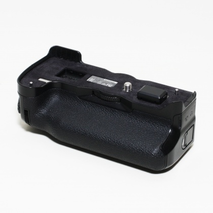 Used Fujifilm UPB-XH1 Battery Grip