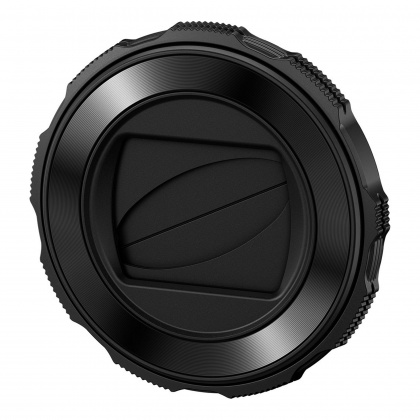 Olympus LB-T01 Lens Barrier for TG-6