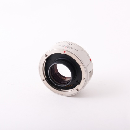 Used Canon Extender EF 1.4x