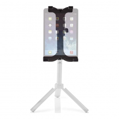 Nedis Tablet Holder