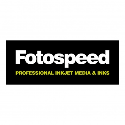 Fotospeed PF Gloss Paper, 270gsm, 5x7 - 100 sheets