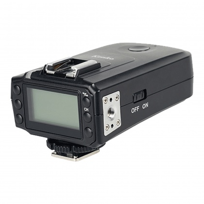 Kenko WTR-1 Wireless Tranceiver for Canon