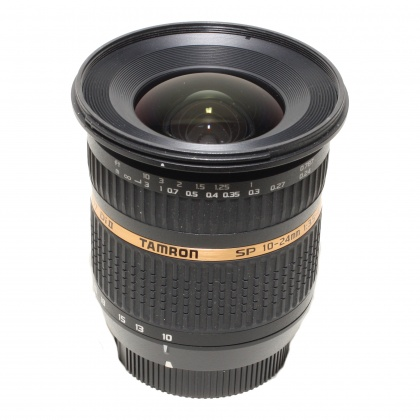 Used Lenses for Nikon AF
