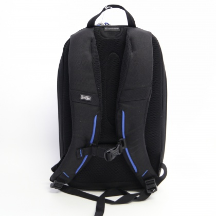 Used ThinkTank Perception Tablet Backpack, black
