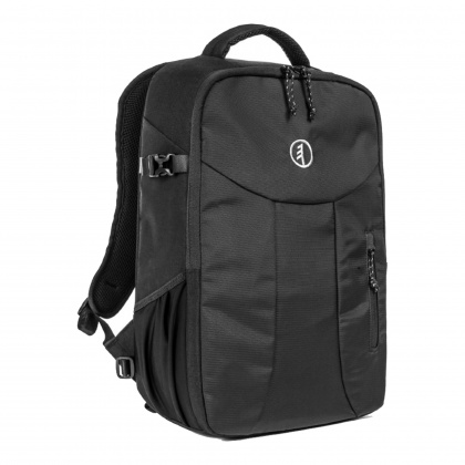 Tamrac Nagano 16 V2.0 Black Backpack