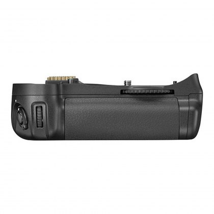 Nikon MB-D 10 battery pack