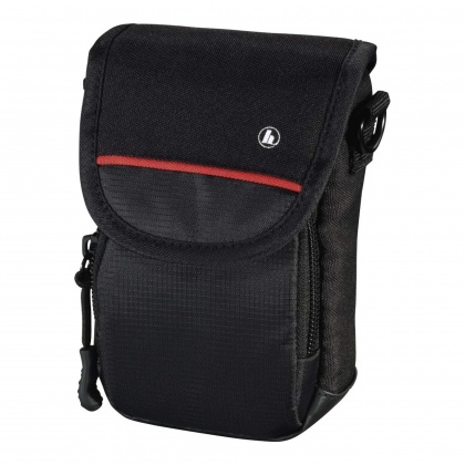 Hama Monterey Camera Bag, 90L, black