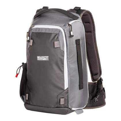 Mindshift PhotoCross 13 Backpack