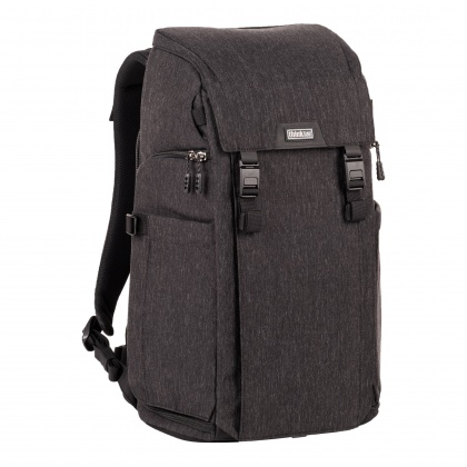 Think Tank Urban Access Backpack 15