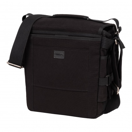 Think Tank Retrospective 20 V2.0, Black