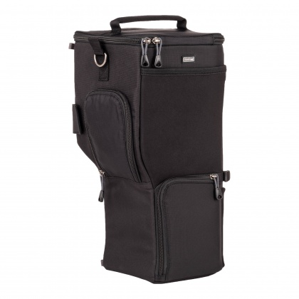 Think Tank Digital Holster 150
