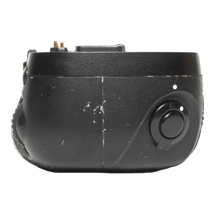Used Nikon MB-D10 Battery Grip for D300/D300S/D700
