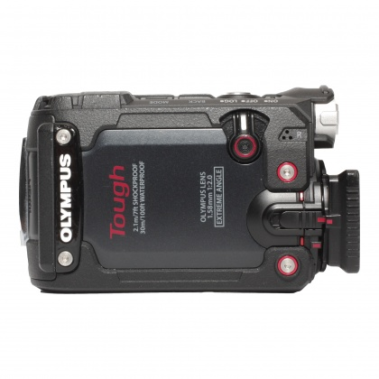 Used Action Cams and Video