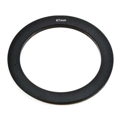 Kood Pro Adapter, 67mm