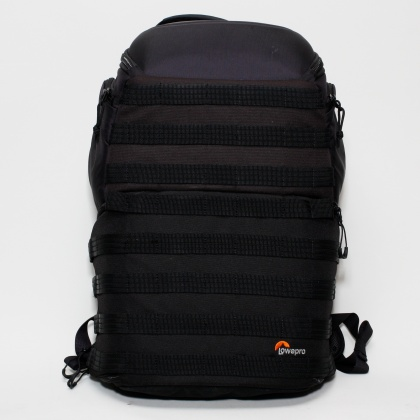 Used Lowepro ProTactic 450 AW Backpack