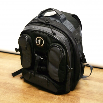 Used Tamrac Expedition 6 Backpack