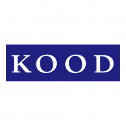 Kood Adaptor - NI/PS