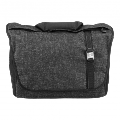 Tenba Skyline 13 Messenger, Black