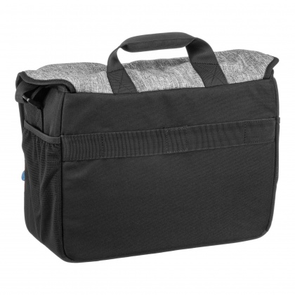 Tenba Skyline 13 Messenger, Grey