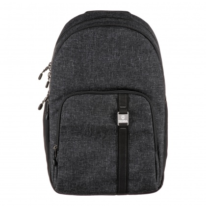Tenba Skyline 13 Backpack, Black
