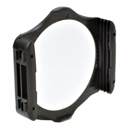 Kood Pro Filter holder