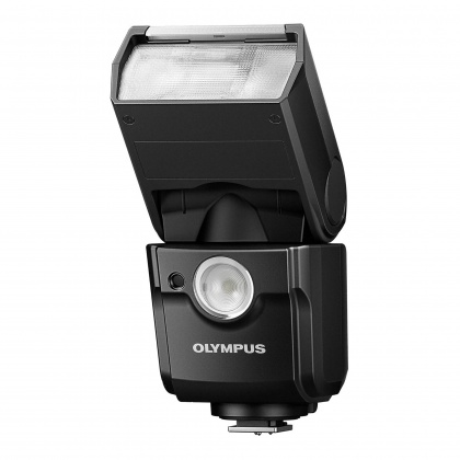 Olympus FL-700WR Wireless Flash