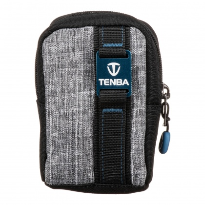 Tenba Skyline 3 Pouch, Grey