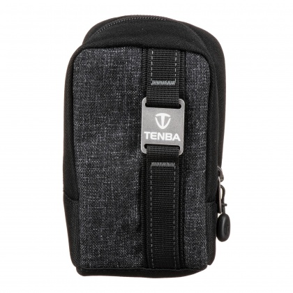 Tenba Skyline 4 Pouch, Black