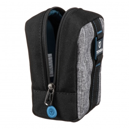 Tenba Skyline 4 Pouch, Grey